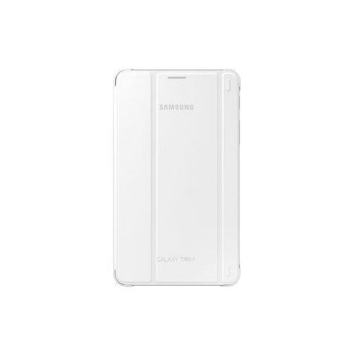 Etui SAMSUNG Book Cover do Galaxy Tab4 7.0 (T230 / T235) Biały, kup u jednego z partnerów