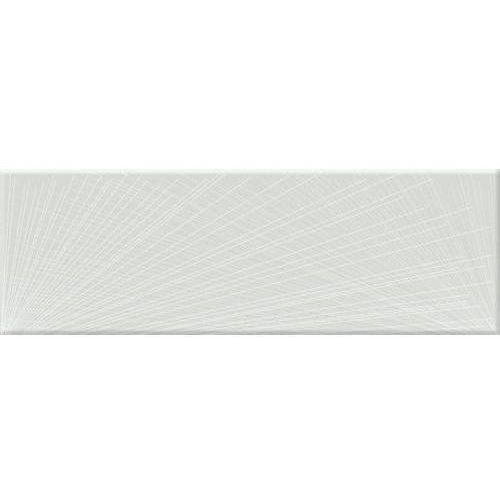 Oferta Yoshioka Ivory inserto szklane 20x60 (glazura i terakota)