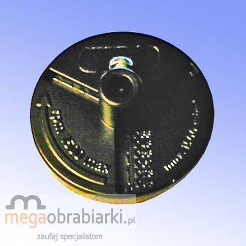 DEDRA Tarcza otwornicy 33-83 mm DED1520T RATY 0,5% NA CAŁY ASORTYMENT DZWOŃ 77 415 31 82 z kat.: dłutownice