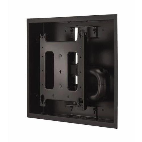 Towar z kategorii: uchwyty i ramiona do tv - Uchwyt obrotowy do TV LCD/LED 32