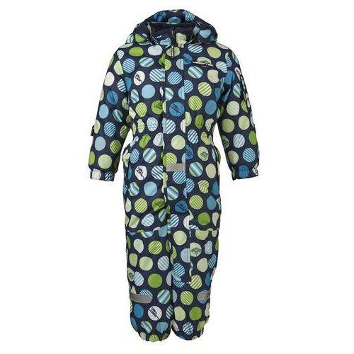 Towar  Joe606_BTS14 104 ciemnoniebieski z kategorii kurtki dla dzieci