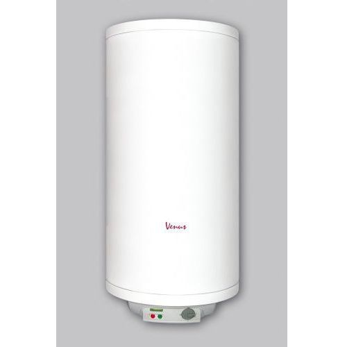 Produkt ELEKTROMET VENUS Elektryczny ogrzewacz wody WJ 80 litrów 013-08-111, marki Elektromet