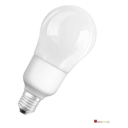 Oferta DINT DIM CL A 16W/827 E27 świetlówki kompaktowe Osram