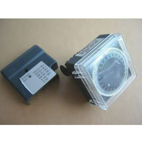 WILO Czasowy moduł S 1R-h digitalny 111863198