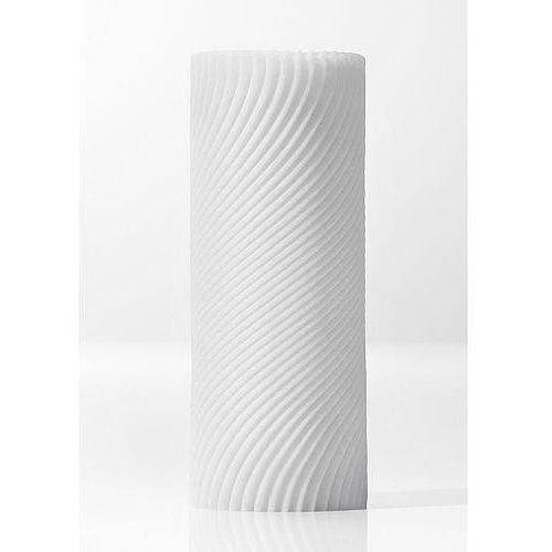 Masturbator TENGA 3D Zen - oferta [0591dbaf4fb3164c]