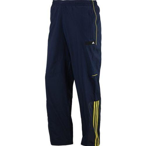 Produkt z kategorii- spodnie męskie - SPODNIE ADIDAS BTS