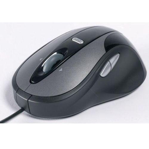 ModeCom MC-910 z kat.: myszy, trackballe i wskaźniki