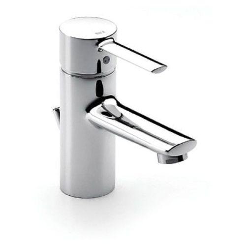 Produkt z kategorii- pozostałe artykuły hydrauliczne - TARGA Umywalkowa (automatyczny korek) A5A3060C00