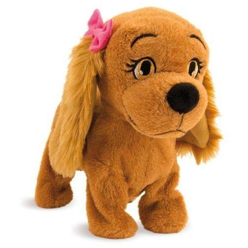 IMC Toys Piesek Lucy - produkt dostępny w Satysfakcja