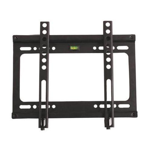 Towar Uchwyt Flat LCD 22