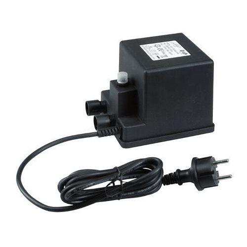 Transformator 300W AC 12V IP44 Polned z kategorii Transformatory