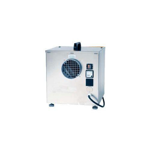 Osuszacz powietrza dhm 11 od producenta Fral