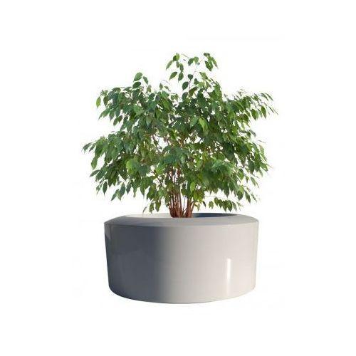 Produkt Donica ogrodowa -  - Olib, marki Kama Flower