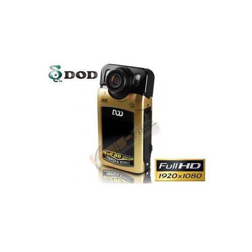 Urz. DOD F520LS FULL HD z kategorii [rejestratory samochodowe]