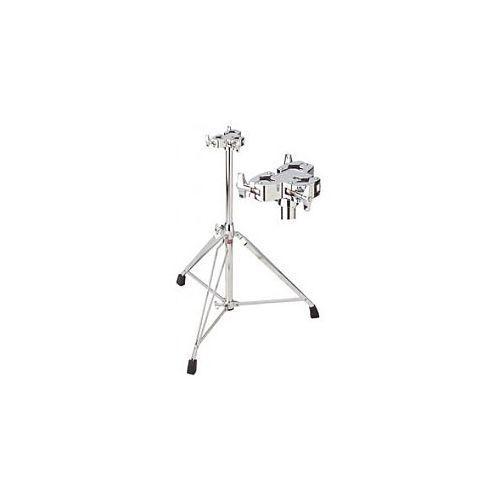Oferta Stagg HPD 1000 statyw perkusyjny (instrument muzyczny)