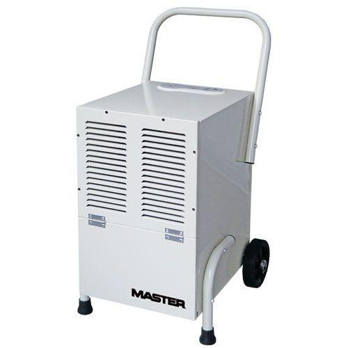 OSUSZACZ PÓŁPROFESJONALNY DH 751 MASTER, towar z kategorii: Osuszacze powietrza