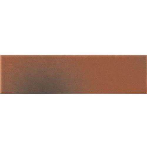 Oferta Shadow Red Elewacja 6,5x24,5 (glazura i terakota)