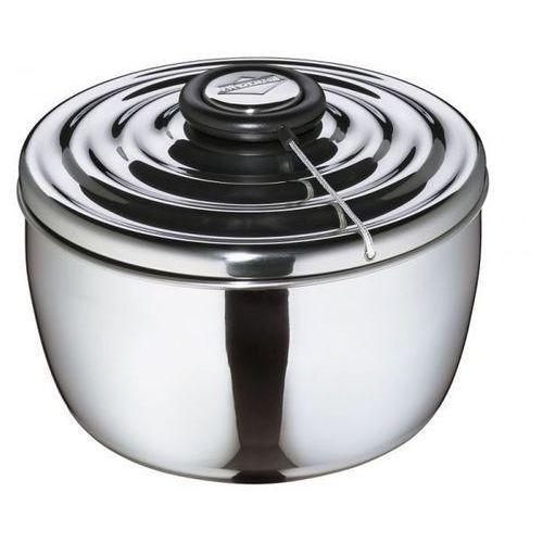 Küchenprofi - Suszarka do Sałaty - produkt z kategorii- suszarki do naczyń