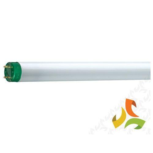 Świetlówka liniowa 32W/830 MASTER TL-D Eco G13,PHILIPS ze sklepu MEZOKO.COM