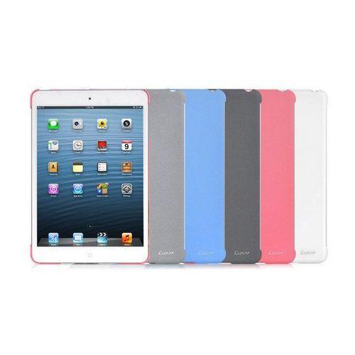 Thermaltake LUXA2 plecki Sandstone iPad mini niebieskie, kup u jednego z partnerów