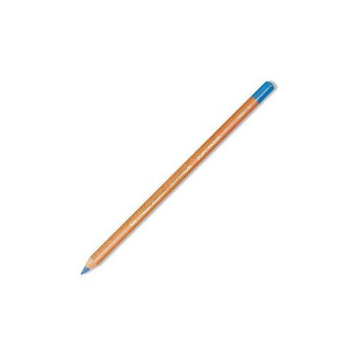 Oferta PASTELE SUCHE GIOCONDA w ołówku 48 KOL METAL [1597d04d737f328e]