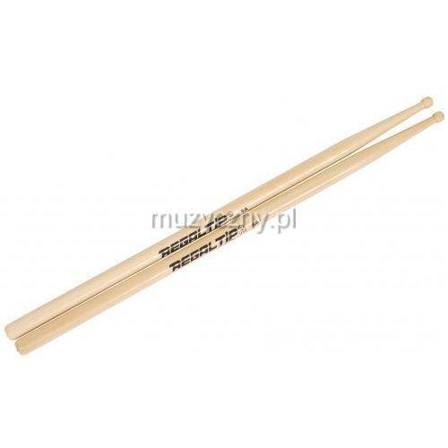 Regal Tip RW 208 R 8A Wood pałki perkusyjne - sprawdź w wybranym sklepie