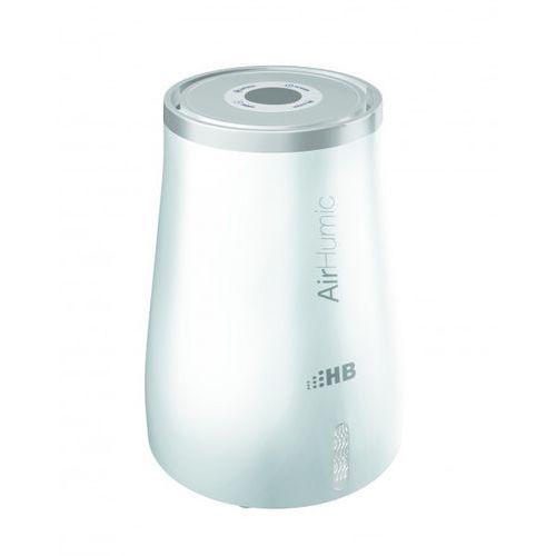 Nawilżacz powietrza HB AW1010DW + DARMOWA DOSTAWA! z kategorii Nawilżacze powietrza