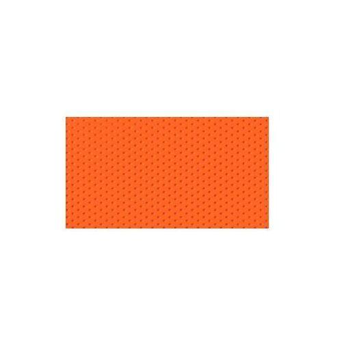 Tubądzin Płytki ścienne Orange R.2 32,7x59,3 cm (glazura i terakota)