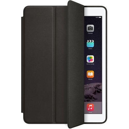 Apple iPad Air 2 Smart Case MGTV2ZM/A, etui na tablet 9,7 - skóra, kup u jednego z partnerów