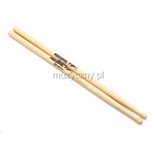 Regal Tip Maple Groovers C. Bisquera Signature pałki perkusyjne - sprawdź w wybranym sklepie