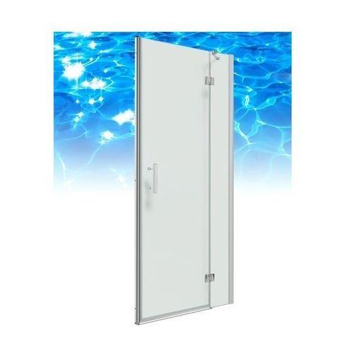 Oferta Drzwi MANHATTAN ADP14X LUX (drzwi prysznicowe)