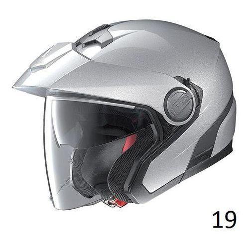 Kask NOLAN N40 Classic PLUS N-COM 19, marki Nolan do zakupu w StrefaMotocykli.com