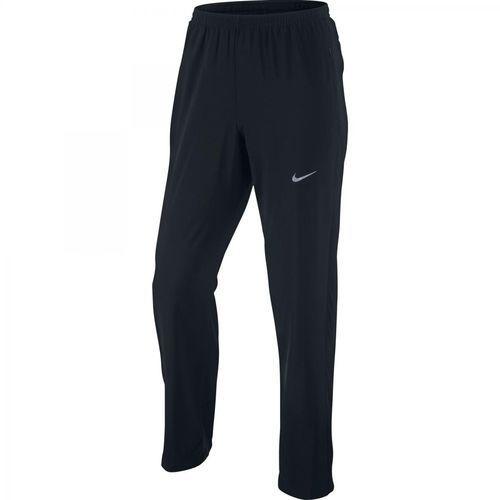 Spodnie Nike Stretch Woven Pant - produkt z kategorii- spodnie męskie