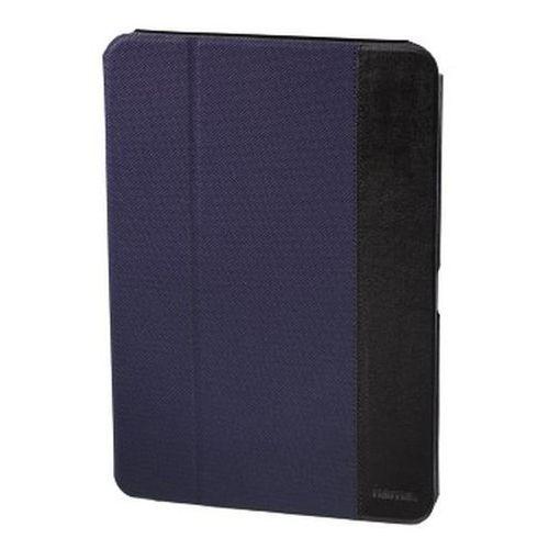 Etui HAMA Flip Case na iPad mini Niebieski, kup u jednego z partnerów