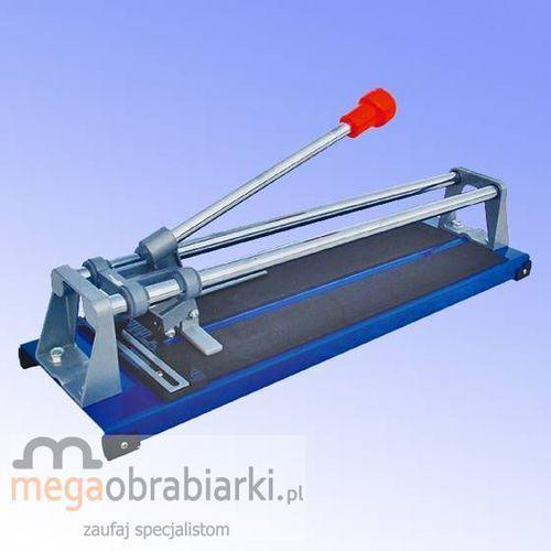 Produkt z kategorii- elektryczne przecinarki do glazury - DEDRA Maszynka do glazury i terakoty 1146 RATY 0,5% NA CAŁY ASORTYMENT DZWOŃ 77 415 31 82