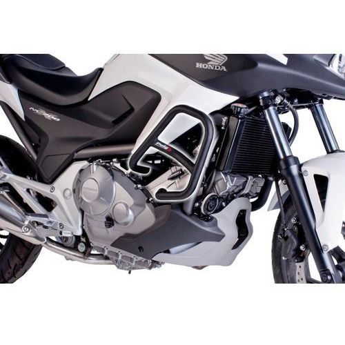 Gmole PUIG do Honda NC700X 12-13 / NC750X 14-15 (Gmole) od Sklep PUIG