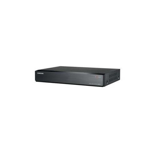 REJESTRATOR CYFROWY SAMSUNG SRD-443/500GB