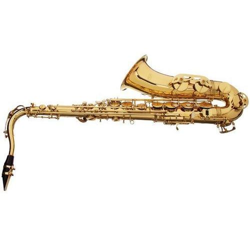 sax tenor 77 st od producenta Stagg