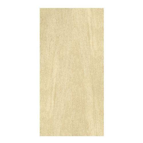 Oferta Affron Beige 32,5x65,5 mat (glazura i terakota)