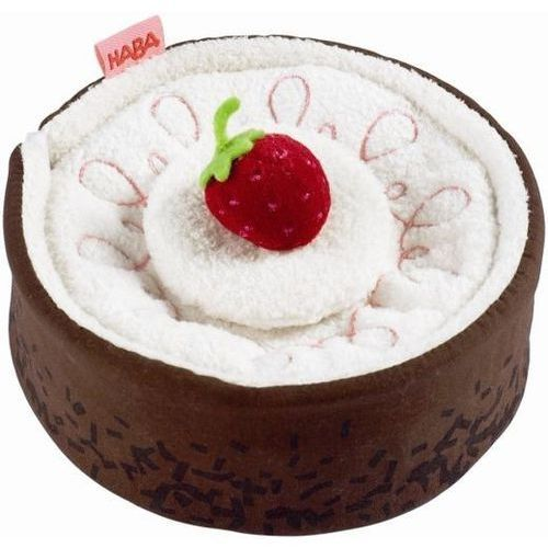 Słodkie ciasto oferta ze sklepu www.epinokio.pl