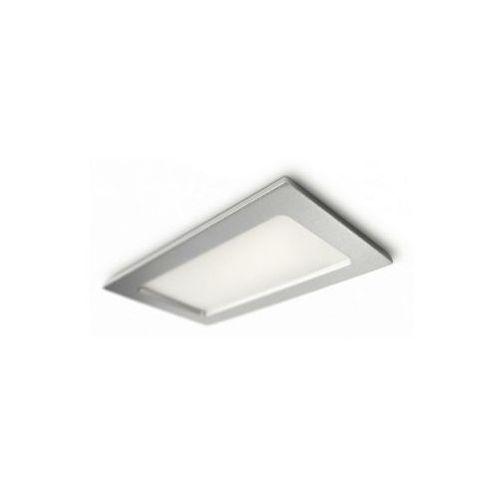 SmartSpot 57956/48/16 WBUDOWANY WPUST STROPOWY PHILIPS EcoPower z kategorii oświetlenie
