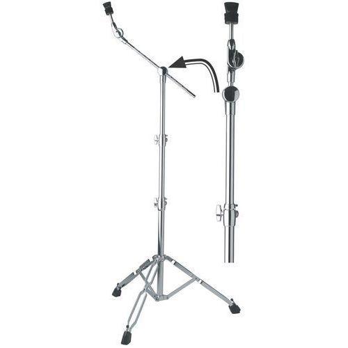 Stagg HBD 1000 S (instrument muzyczny)