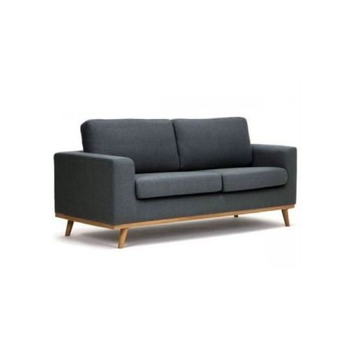 Sofa 2-os KINGHAM