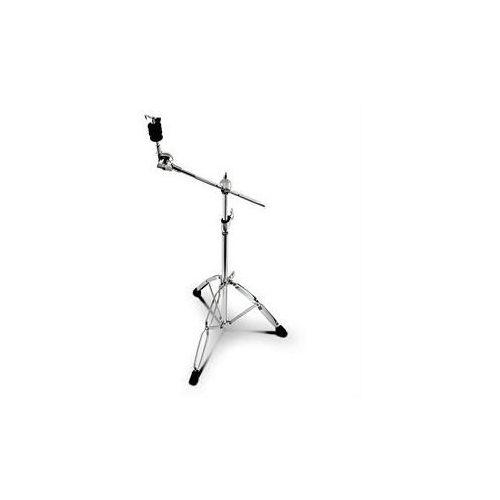 Oferta Mapex MXB330 statyw pod talerz podwójny (instrument muzyczny)