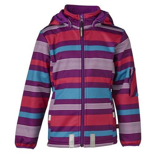 Towar  Savanna651_BTS14 152 fioletowy z kategorii kurtki dla dzieci