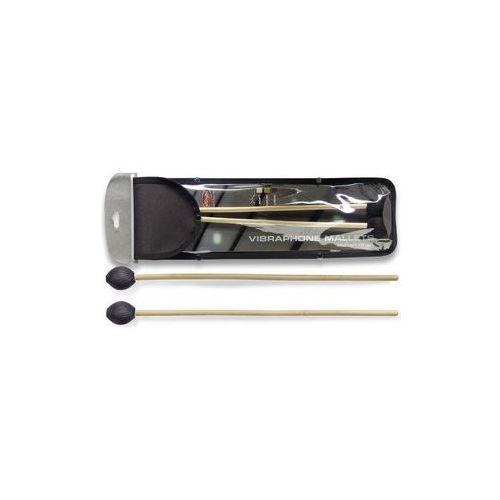 Pałki Stagg do wibrafonu SMV-RH Hard - sprawdź w wybranym sklepie