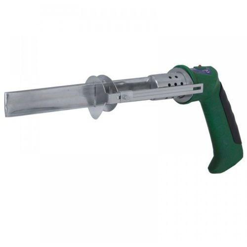 Nóż termiczny do styropianu Dedra 220 W (izolacja i ocieplenie)