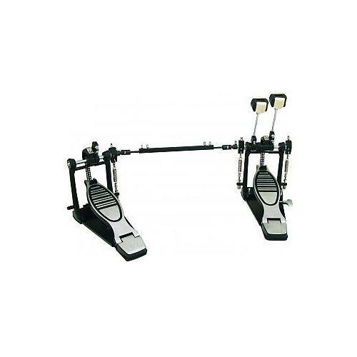 Oferta Dimavery DFM-1000 Double-Pedal PRO (instrument muzyczny)
