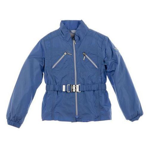 Towar  Kurtka K4220G_ss14, niebieska 116 z kategorii kurtki dla dzieci