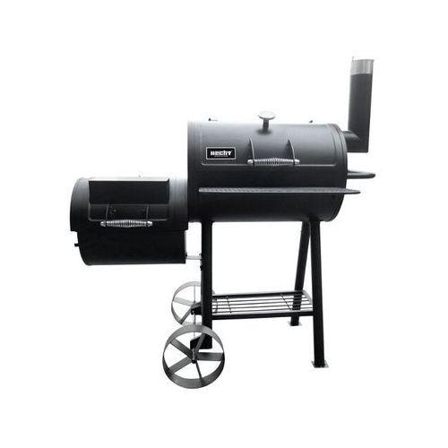 Wędzarka węglowa SENTINELLUX , produkt marki Hecht